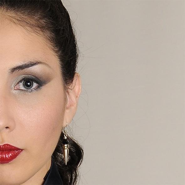 Playlist María Belén Rivarola Soprano